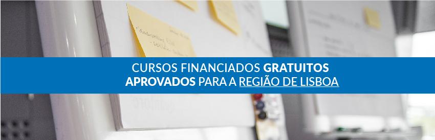 cursos-financiados-aprovados-para-a-regiao-de-lisboa-03